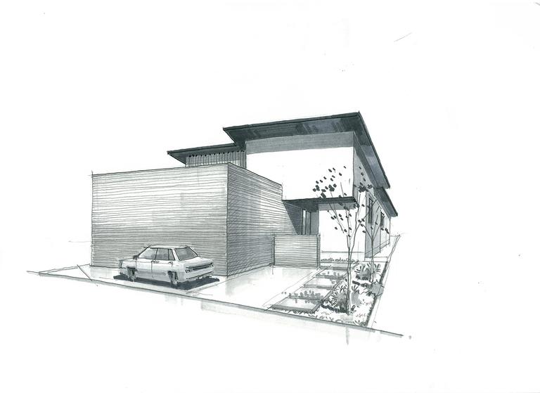 AM-HOUSE