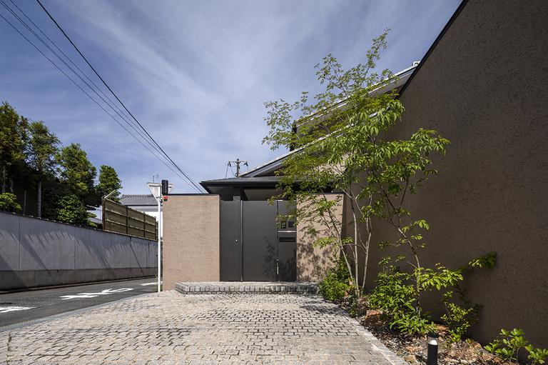 JN-HOUSE